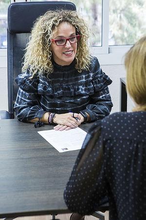 10 claves para superar con éxito un proceso de selección de cargos directivos