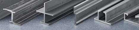 ¿Cómo consigue Montanstahl ofrecer perfiles angulares de acero inoxidable de alta calidad? ¡Descubre su secreto!