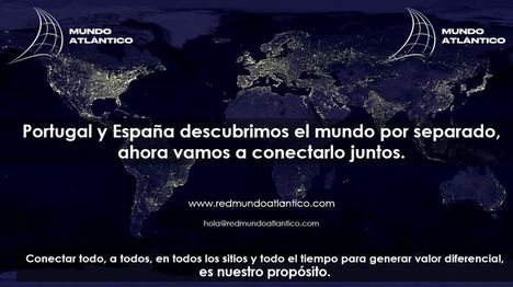 'Vuelva usted mañana… o nunca': Montar una empresa, ¿una tarea hercúlea para los españoles?