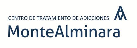 El Centro MonteAlminara, galardonado con el Premio Andalucía Excelente 2016