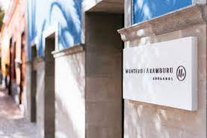 Montero Aramburu y GVA Gómez-Villares & Atencia crean una alianza estratégica de colaboración