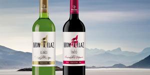 Montevelaz, la nueva marca de Corporación Vinoloa