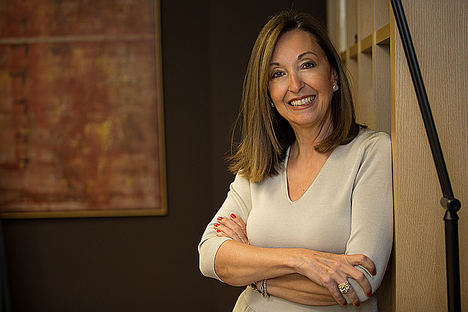 El perfil de la mujer en el nuevo mundo laboral