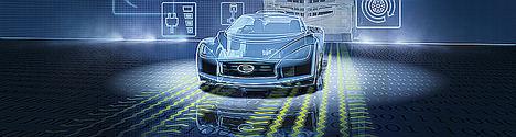 Motortec Automechanika Madrid 2019 apuesta por la innovación