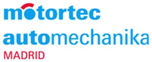 Motortec Automechanika Madrid crece un 20% sobre 2015