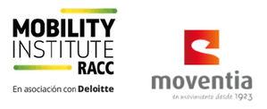 Moventia se incorpora al Mobility Institute, la plataforma empresarial del RACC y Deloitte para la investigación de la movilidad futura
