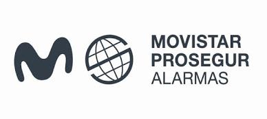 Movistar Prosegur Alarmas arranca su campaña de verano colaborando con el banco de alimentos
