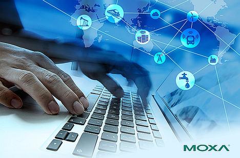 Moxa se incorpora a la comunidad Open Invention Network