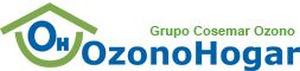 Más de 10.000 viviendas han adquirido en OzonoHogar un generador de ozono
