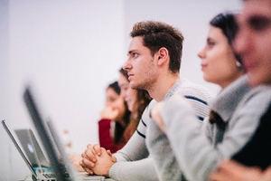Más de 4.000 alumnos de 90 nacionalidades inician el curso en EAE Business School