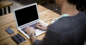 Más de 44.000 personas han participado en los cursos online gratuitos sobre competencias digitales que ofrece la Comunidad de Madrid