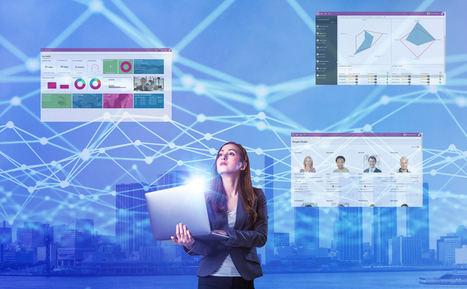 Más de 500 mejoras en funcionalidad y una experiencia de uso única son algunas de las novedades de IFS Applications 10
