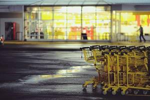 Más del 80% de los españoles no han consumido bienes duraderos en los últimos 6 meses