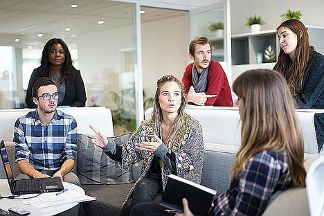 Más inteligencia emocional, más éxito en el trabajo, según un estudio de ESSEC