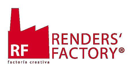 Arranca la primera edición del Máster BIM Oficial de Autodesk impartido por Rendersfactory
