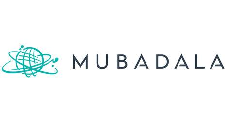 Mubadala y Schneider Electric colaboran en la búsqueda de soluciones energéticas sostenibles e innovadoras