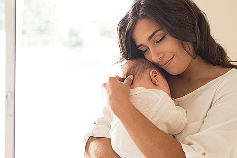 Nueva técnica para seleccionar embriones sanos en tratamientos de fertilidad de mujeres mayores de 35 años