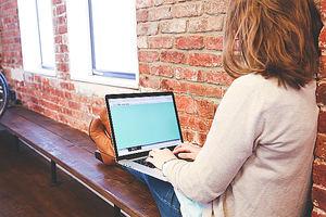 El 64% de las mujeres que se forman en negocios pretenden crear su propia empresa en menos de 5 años
