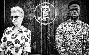 Mumyroom consolida su expansión con una sólida política de franquicia