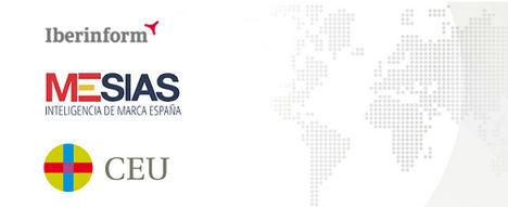 Murcia lidera el ranking de concentración de empleo en las pymes exportadoras