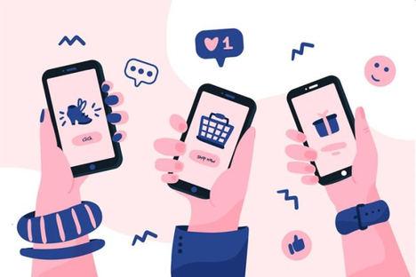 Sexting: ¿Cuál es el problema?