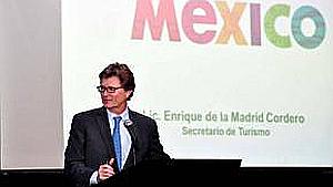 México aboga por mantener buen trato a visitantes de EE.UU