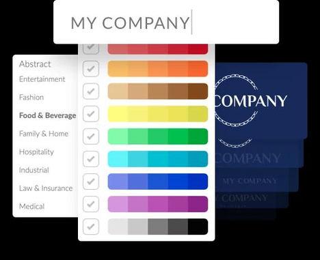 El logotipo, imagen de marca fundamental