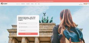 Alemania da un paso adelante: regalo monetario para estudiantes españoles en Alemania