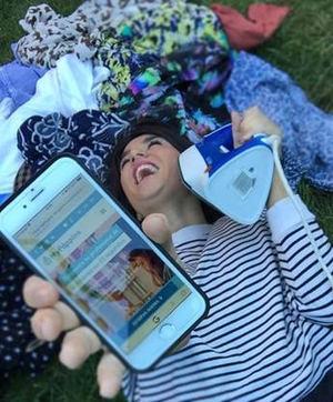 MyPoppins lanza los packs de horas flexibles para adaptarse mejor a los usuarios
