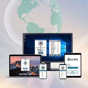My Private Network se fusiona con Le VPN, un servicio VPN líder en Europa