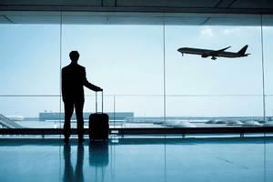 Más del 50% de las empresas españolas ya miden el nivel de satisfacción de sus viajeros