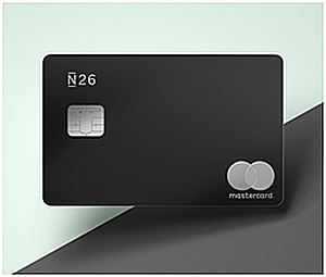 N26 apuesta por España: se inaugura la oficina de Barcelona y The Mobile Bank lanza Metal para los clientes españoles