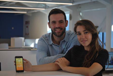 Una app pone fin a las devoluciones de ropa de las tiendas online