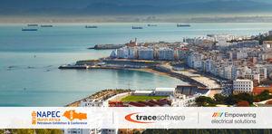 Trace Software International participará en NAPEC