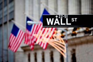 NASDAQ-100; innovación, crecimiento y rendimiento