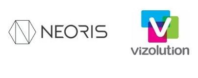 NEORIS firma un acuerdo con Vizolution para ayudar a las empresas a optimizar la experiencia de sus clientes