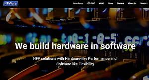 NFWare obtiene una inversión de 2 millones de dólares en una ronda de financiación liderada por Sistema VC