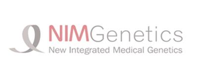 Apposite Capital refuerza su apuesta por NIMGenetics