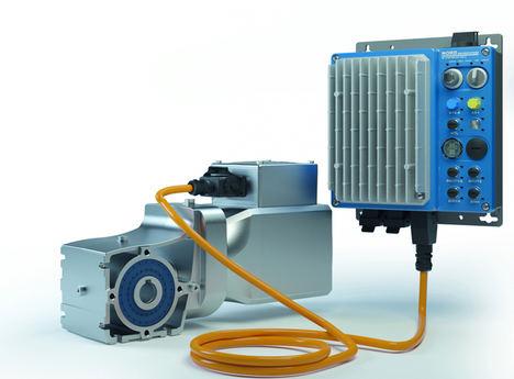 Eficiencia energética y reducción de variantes