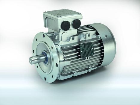 Las certificaciones CE, UL, CSA, CCC, EAC, ISI y UA hacen que el nuevo motor NORD UNIVERSAL sea adecuado para los mercados de Europa, EEUU, Canadá, China, India, Rusia, Ucrania.