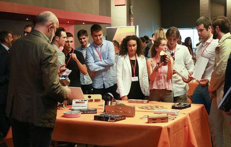 La XI edición de los Premios Nacionales de Envase ya conoce a sus finalistas