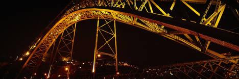 Noche de San Juan en Porto: diversión y sorpresas en la velada más mágica del año