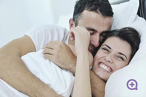 Top 5 consultas más frecuentes en sexología: Ellas, la falta de sensibilidad durante el acto sexual. Ellos, la duración de éste