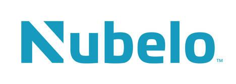 La compañía Nubelo abre oficina en Venezuela