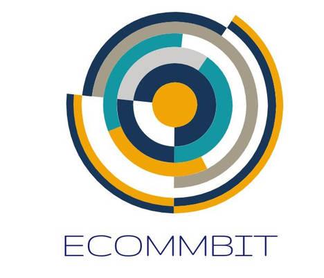 Nace Ecommbit, la primera agencia dedicada en exclusiva a la certificación de e-commerce con bitcoin