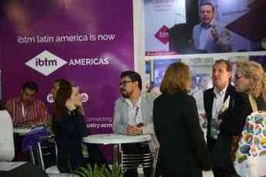 Nace IBTM Américas y elige Ciudad de México como sede permanente