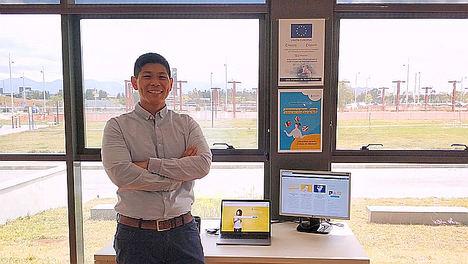 Nace Linwah.com, la primera plataforma malagueña que simplifica la relación entre profesores y estudiantes de idiomas