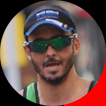 Nace RunOpion, el Trip Advisor de los corredores