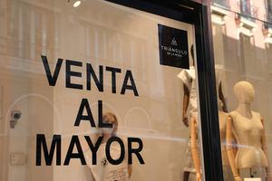 Nace Triángulo de la Moda en pleno centro de Madrid