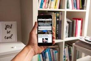 Nace Wannatry, la web para ganar dinero con tus hobbies y habilidades